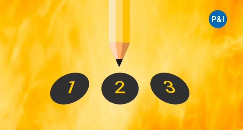 Узнайте три варианта создания изображений для сайтов и соцсетей.