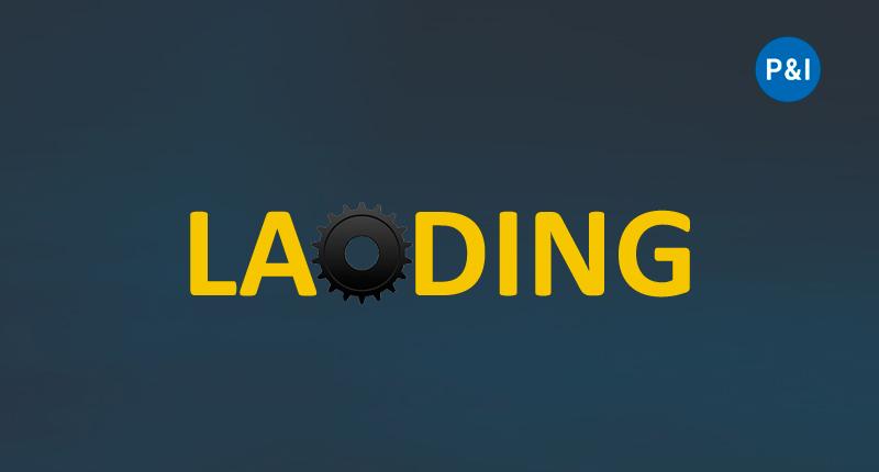 5 способов создания landing page.